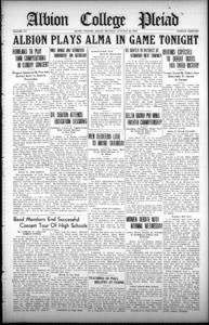 1936-01-24.pdf