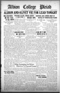 1936-01-31.pdf