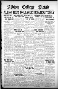 1936-02-14.pdf