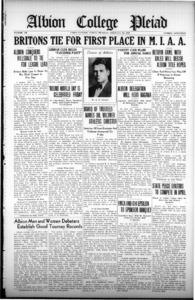 1936-02-28.pdf
