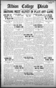 1936-03-06.pdf