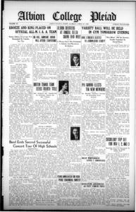 1936-03-27.pdf
