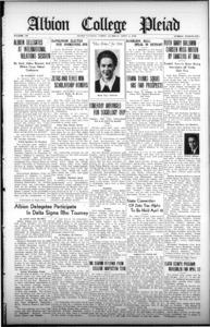 1936-04-03.pdf