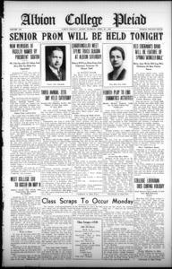 1936-04-24.pdf