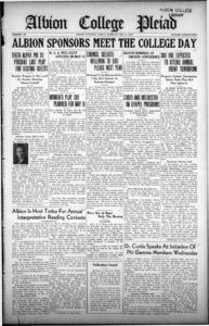 1936-05-08.pdf