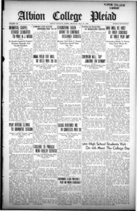 1936-05-15.pdf