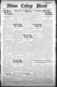 1936-05-29.pdf