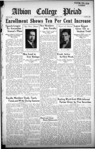 1936-10-02.pdf