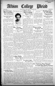 1936-10-09.pdf