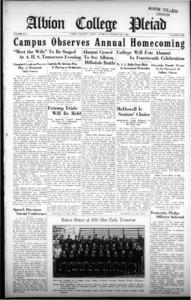 1936-10-23.pdf