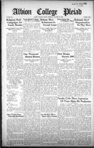 1936-10-30.pdf