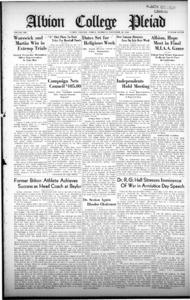 1936-11-13.pdf