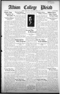 1936-11-20.pdf