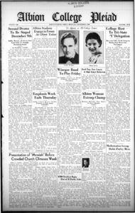 1936-12-04.pdf