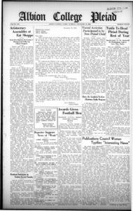 1936-12-18.pdf