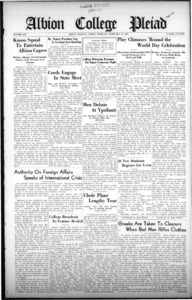 1937-02-12.pdf