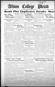 1937-04-09.pdf