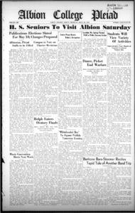 1937-04-30.pdf