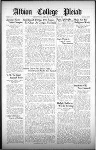 1937-11-12.pdf