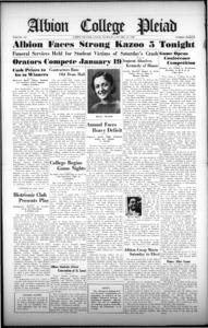 1938-01-14.pdf
