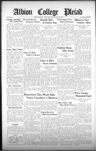 1938-01-28.pdf