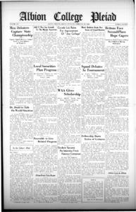 1938-02-18.pdf