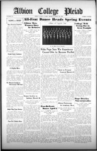 1938-03-18.pdf