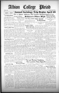 1938-04-01.pdf