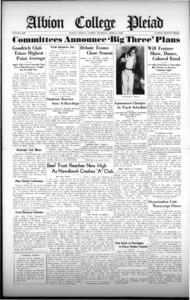 1938-04-08.pdf