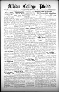 1938-04-29.pdf