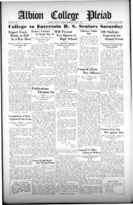 1938-05-06.pdf