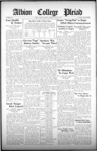 1938-05-20.pdf