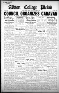 1938-10-07.pdf