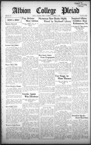 1938-10-21.pdf