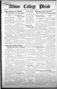 1938-10-28.pdf