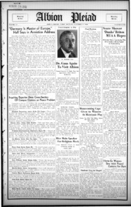 1938-11-11.pdf