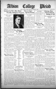 1938-12-02.pdf
