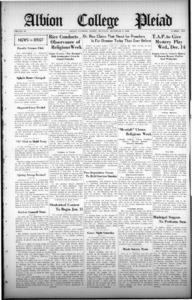 1938-12-09.pdf