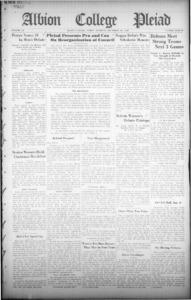 1938-12-16.pdf