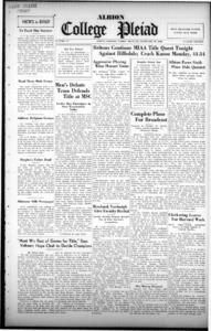 1939-02-10.pdf