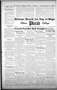 1939-02-24.pdf