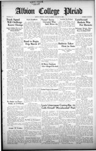 1939-03-10.pdf