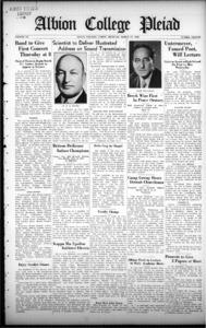 1939-03-17.pdf