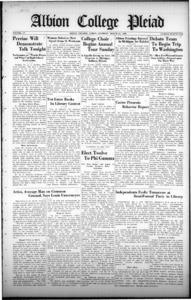 1939-03-24.pdf