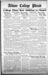1939-04-21.pdf