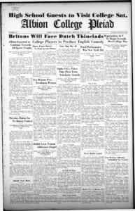 1939-05-05.pdf
