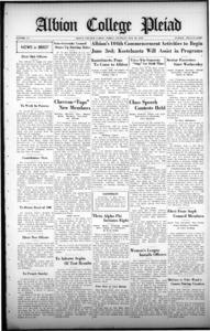 1939-05-26.pdf