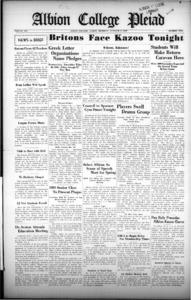 1939-10-06.pdf
