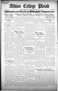 1939-10-27.pdf