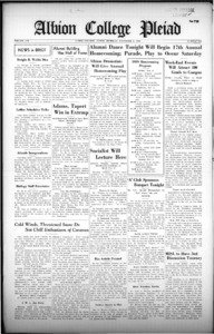 1939-11-03.pdf